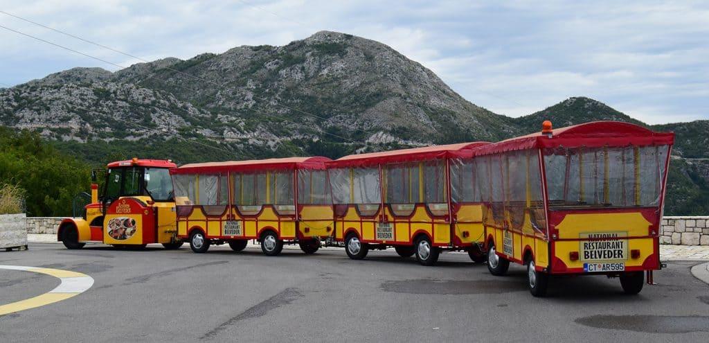 lipa cave train