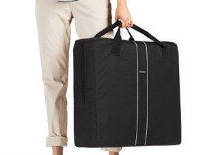 1bbntravel-crib-light-bag-01