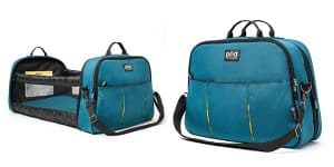 bzg-pod-bag-classic-teal-04