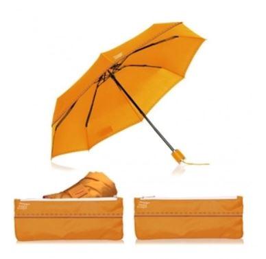 Beau Nuage Umbrella