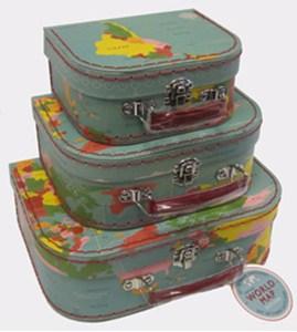 suitace box