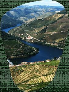 douro valley1